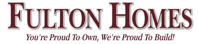 Arizona home builders new homes fulton homes for Fulton homes design center phone number