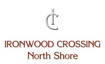 North Shore At Ironwood Crossing By Fulton Homes