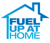 Fuel Up At Home