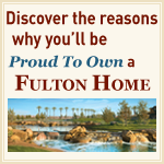 Find out why you'll be Proud To Own