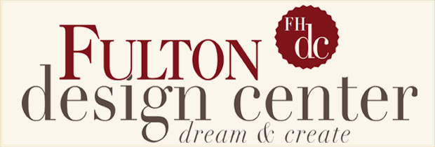 Fulton Homes Design Center
